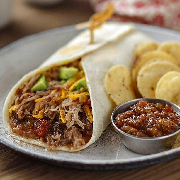 A New Shredded_Pork_Burritos-1