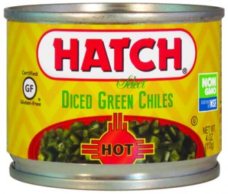 DicedGreenChilies_Hot_4oz