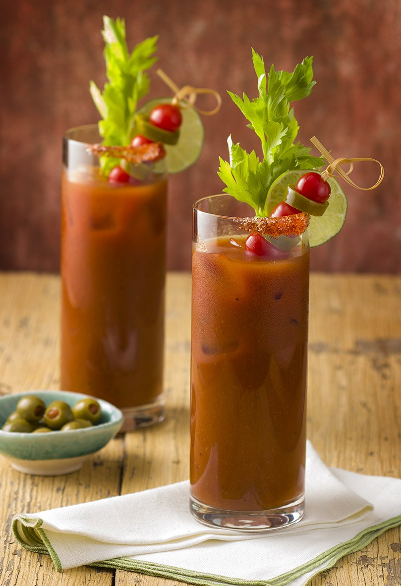 Down_The_HATCH,Bloody_Mary
