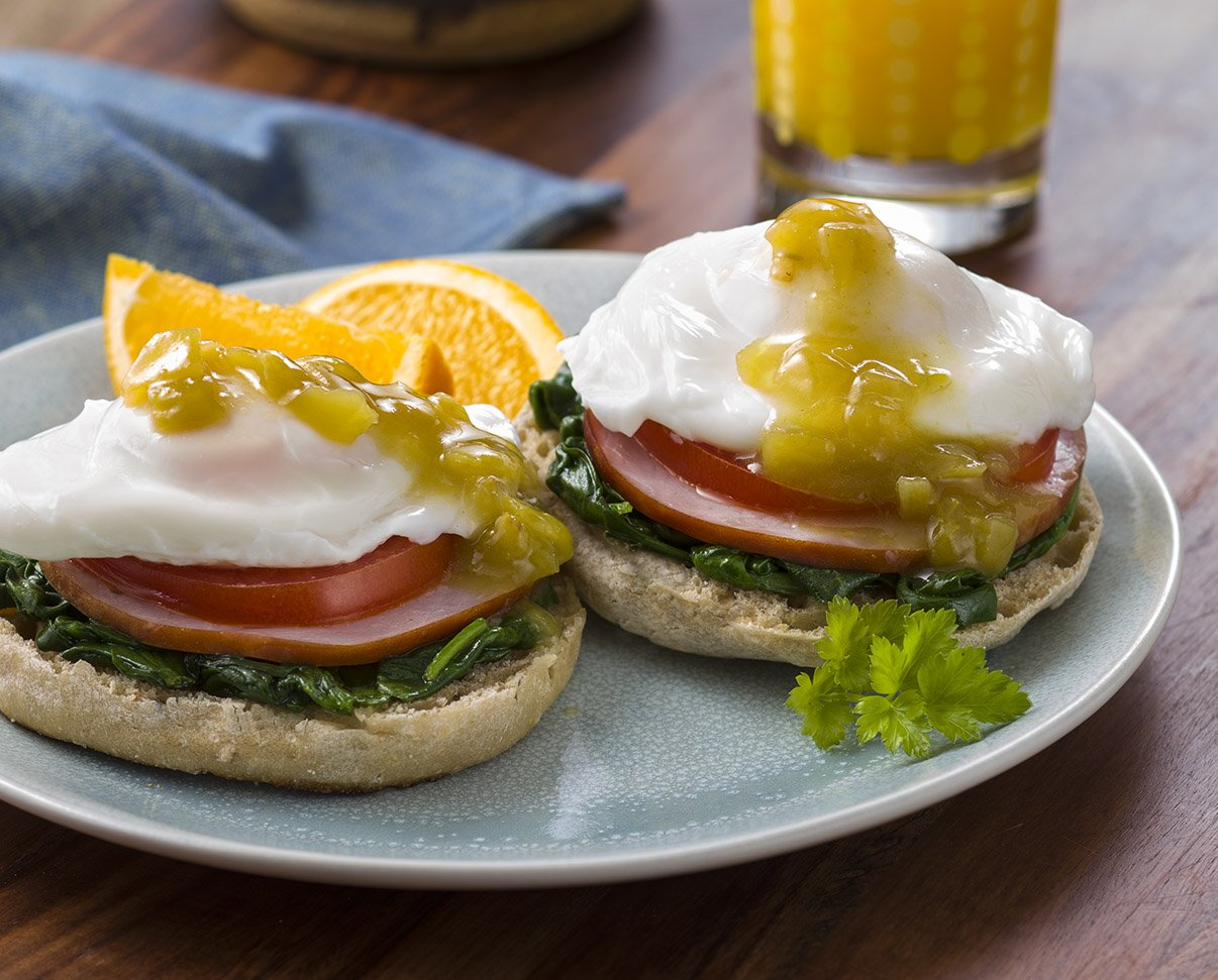 HATCH_Green_Chile_Eggs_Benedict