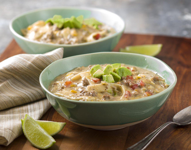 Maria_Luisa's_Tortilla_Soup