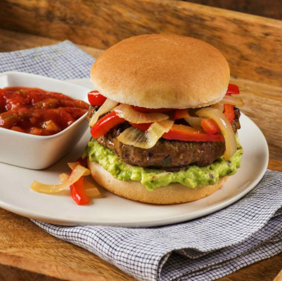 Hatch-Chile-Fajita-Burger-Recipe