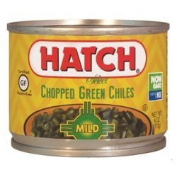 ChoppedGreenChilies_Mild_4oz-330NEW