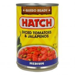 Diced-Tomato-Jalapeno-06599NEW