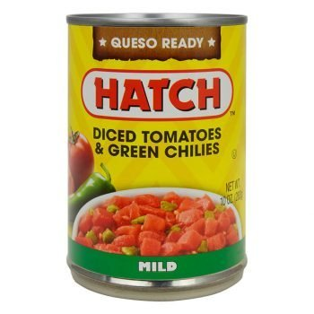 Diced-Tomato-Mild-20103NEW