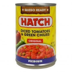 Diced-Tomato-Original-30843NEW