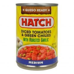 Diced-Tomato-Rst-Garlic-42606NEW