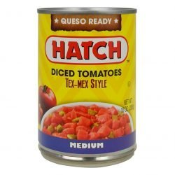 Diced-Tomato-TexMex-30845NEW
