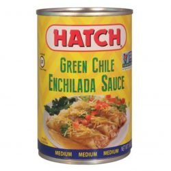 EnchiladaSauce_NonGMO_Green_Medium_15oz-e1504202157113NEW