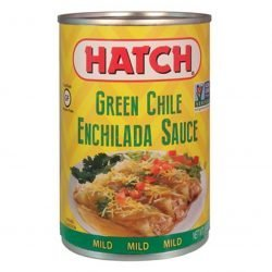 EnchiladaSauce_NonGMO_Green_Mild_15oz-330NEW