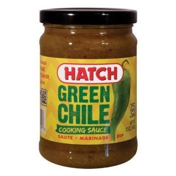 Green-Chile-Cooking-Sauce-12-oz-768x768NEW