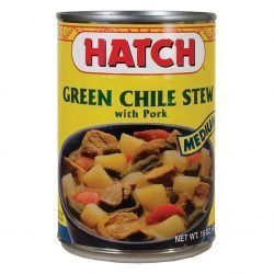 Green-Chile-Stew-with-Pork-15-oz-75005NEW