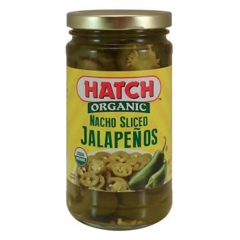 Jalapeño-Organic-Nacho-Slices-12-oz-12141NEW