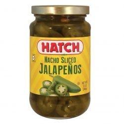 Jalapeno-Nacho-SlicesNEW