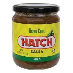 Salsa-GF-Green-Chile-16-oz-10270NEW