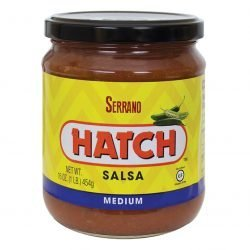 Salsa-GF-Serrano-16-oz-22840NEW