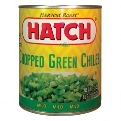 WEB-ChoppedGreenChilies_Mild_27ozNEW