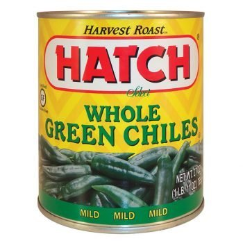 Whole-Green-Chilies-Mild-27-oz-10011-1NEW
