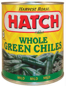 Whole-Green-Chilies-Mild-27-oz