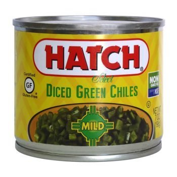 Chopped-Green-Chilies-Mild-7-oz-712121NEW