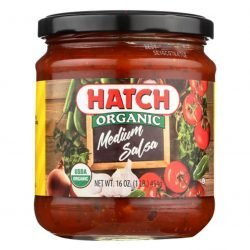 Organic-Medium-Salsa-UPC-62450NEW