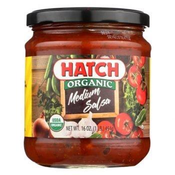 Organic-Medium-Salsa-UPC-62450NEW