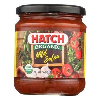 Organic-Mild-Salsa-UPC-62350NEW