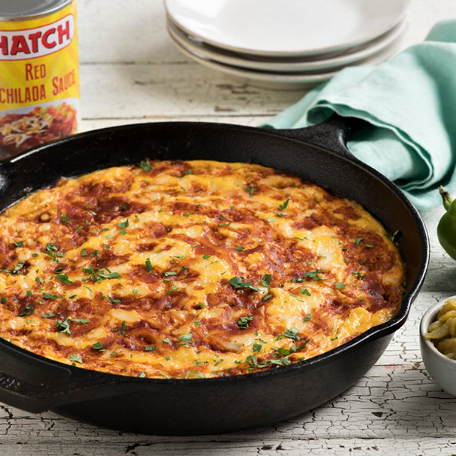 A New Monterey-Jack-and-Red-Pepper-Frittatas-018