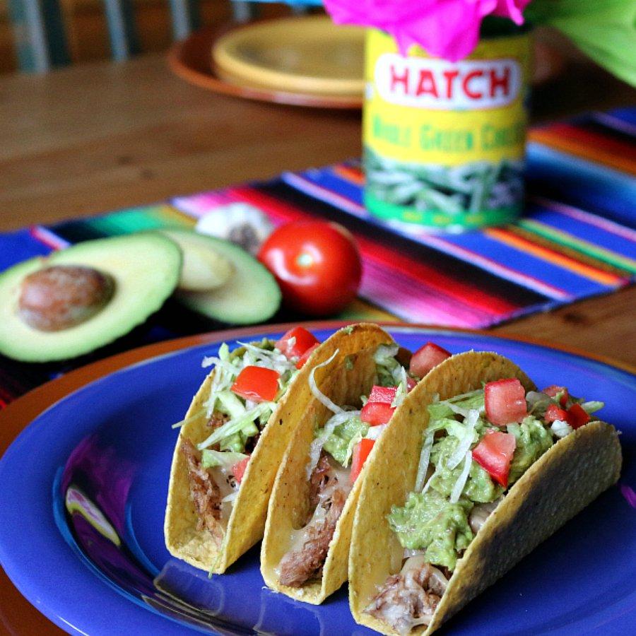 A-New Shredded-Pork-and-Guacamole-Tacos-IMG_1108