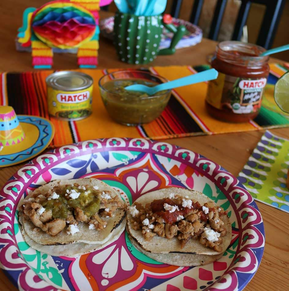 A Hatch Taco Party IMG_7659