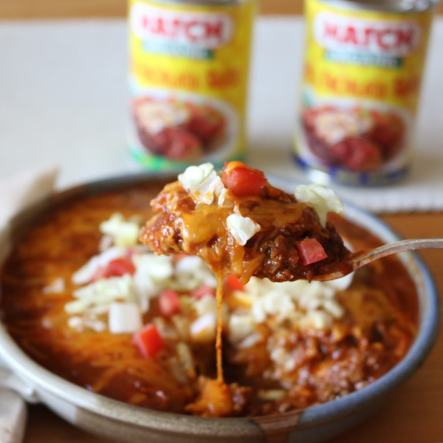 Easy Flat Beef Enchiladas IMG_8595IMG_8595