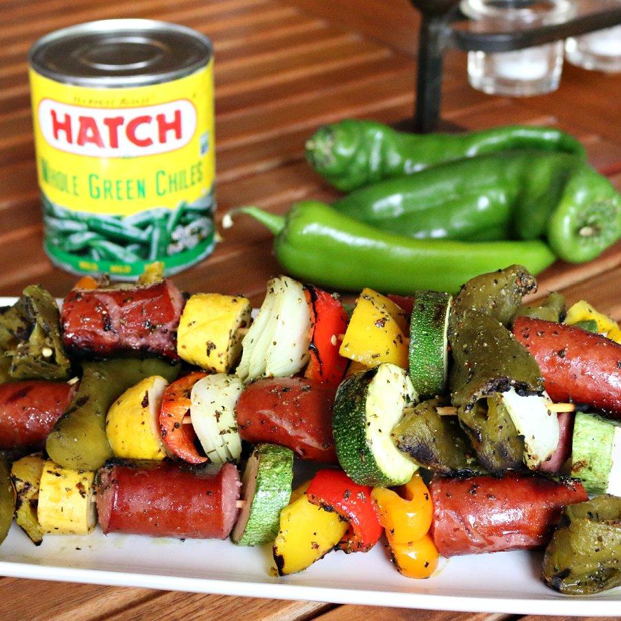 Hatch Chile Co. Sausage KabobsIMG_9989 (1)
